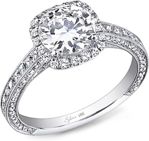 Best Place To Buy Engagement Ring